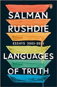 Languages of Truth pdf