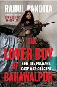 The Lover Boy of Bahawalpur by Rahul Pandita PDF