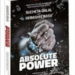 Absolute Power by Sucheta Dalal PDF
