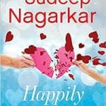 HAPPLY NEVER AFTER PDF